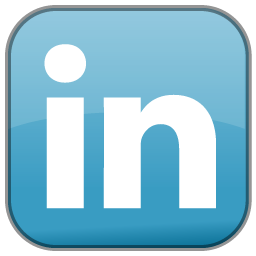 Joseph Steinberg on LinkedIn